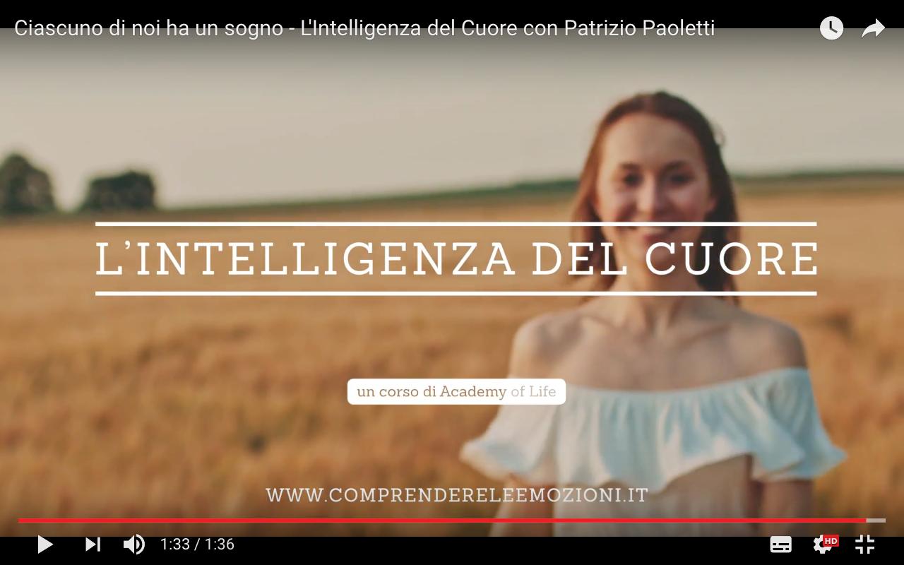 PATRIZIO_PAOLETTI_INTELLIGENZA_DEL_CUORE