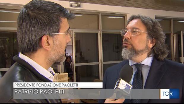 Paoletti_Sassari